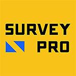 SurveyPro