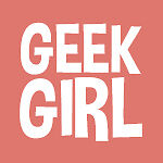 Geek Girl's Vintage Stuff