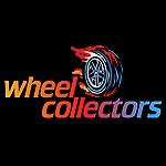 wheelcollectors