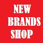 NEW-BRANDS-SHOP