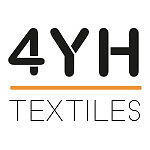 4YH Textiles®