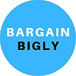Bargain Bigly