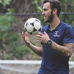 Private Football / Soccer Coach 1-on-1 Training Sydney City Inner Sydney Preview