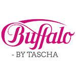 buffalo-by-tascha