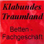 Klabundes Traumland