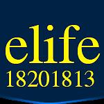 Elife18201813
