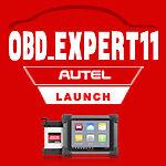 obd expert store