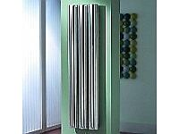 """The Big One"" designer radiators"
