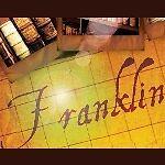 Franklin Bookstore