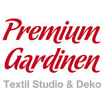 Premium Wohndesign