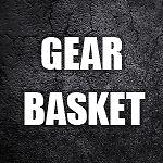 gearbasket