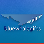 bluewhalegifts
