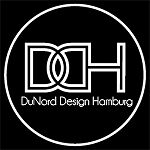 DuNord Design Hamburg