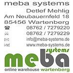 meba-systems