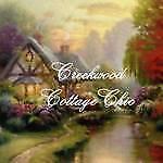 creekwood-cottage-chic