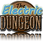 The Electric Dungeon