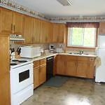 PORT HOPE HOLIDAY HOME-SHORT TERM