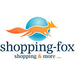 shopping-fox