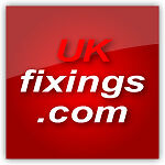 UKfixings.com ltd