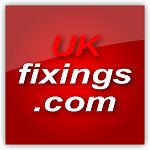 UKfixings.com ltd