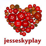 jesseskyplay