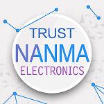 NanMa Electronics