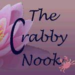 thecrabbynook