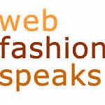 webfashionspeaks