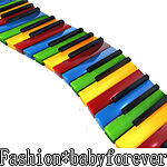 Fashion*Forever
