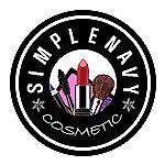Simplenavy : Korean Beauty