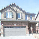 SPACIOUS DETACHED 7 BEDROOM HOME- BROCK STUDENTS-NEAR PEN CENTRE