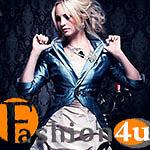 fashion4u.online