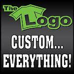 Skiddem LLC dba The Logo