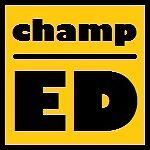 Champed UK