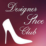 Designer Shoe Club