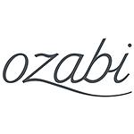 Ozabi