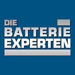 Die Ganze Welt der Batterien