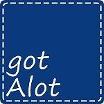 gotAlot