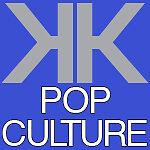 KK Pop Culture