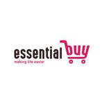 essentialbuy_greatdeals