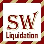 Southwest Liquidation Las Vegas NV