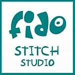 Fido Stitch Studio