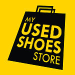 My Used Shoes Store