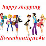 sweetboutique4u