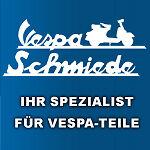 Vespa-Schmiede