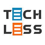 Tech Less