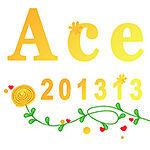 ace201313