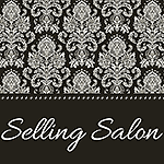 Selling Salon