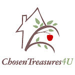 Chosen Treasures4u