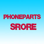 phoneparts-store